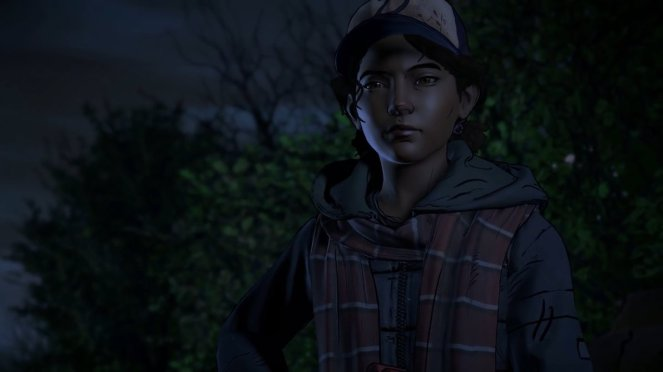 twd_clementine_s_season_3_design_by_totaldramawwe3-daqhal8